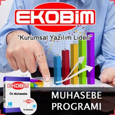 Ekobim LC02