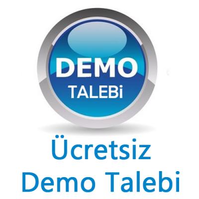 Demo Talebi